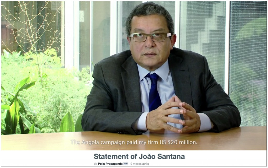 JoaoSantana-maio-2015-video