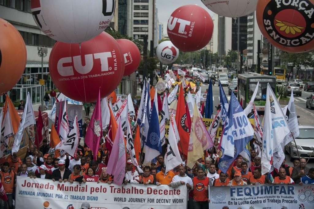 centrais-sindicais-afericao