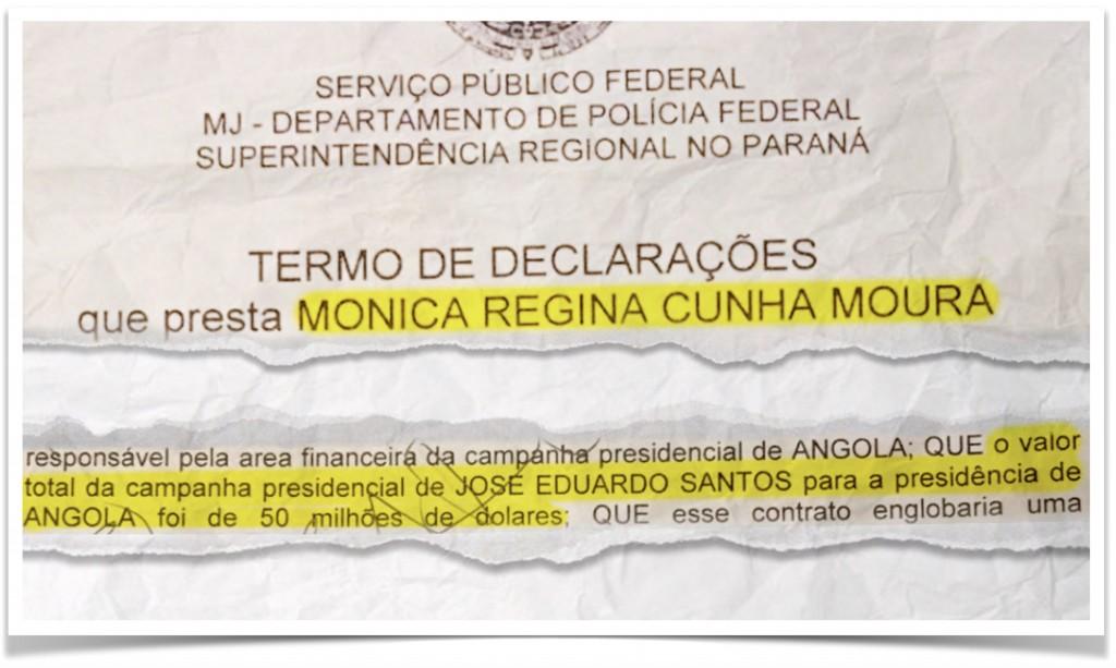 monica-santana-com-borda