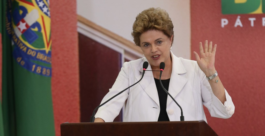 Dilma-Foto-LulaMarques-AgenciaPT-30mar2016