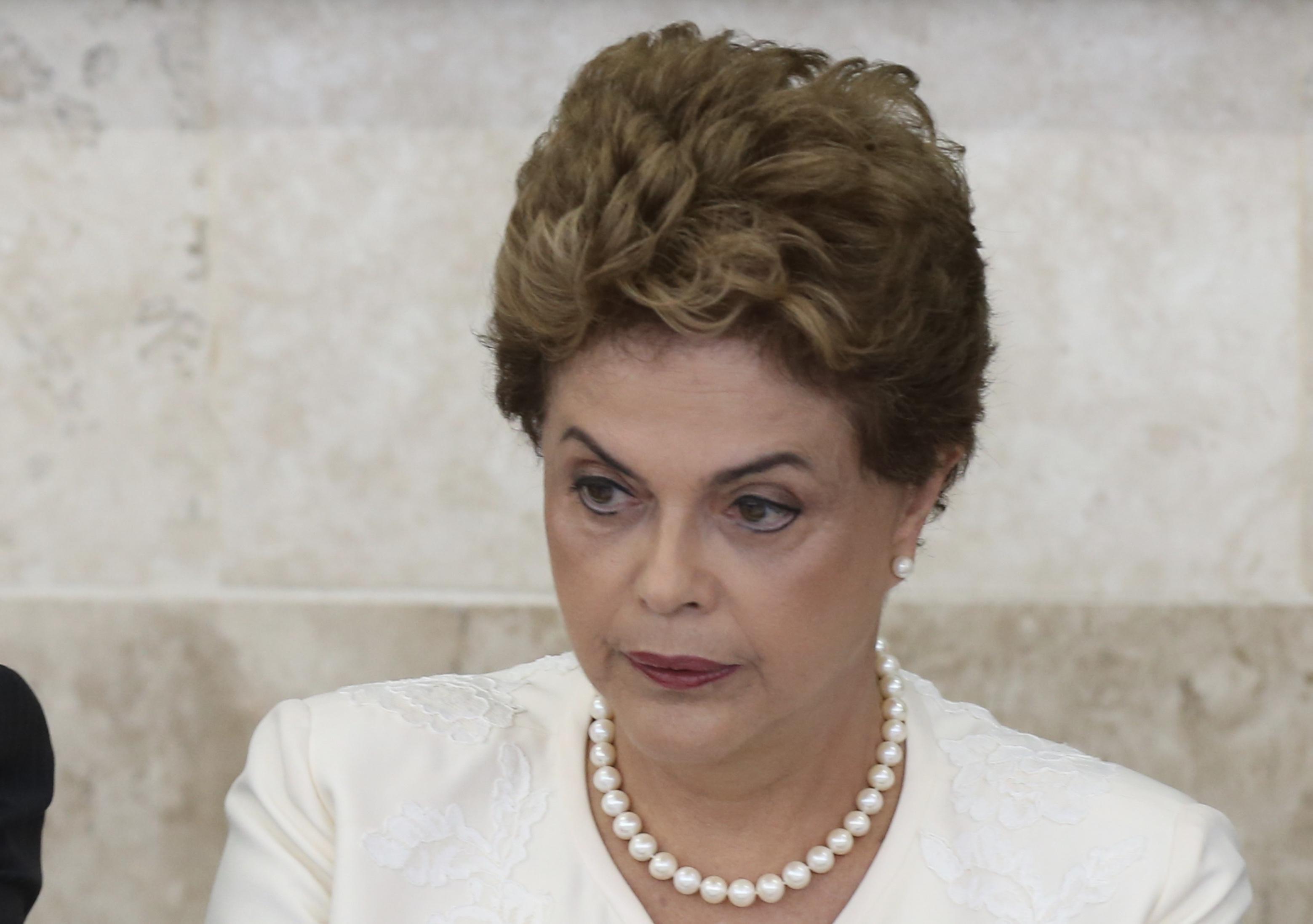DilmaRousseff-Foto-LulaMarques-AgenciaPT-28jan2106