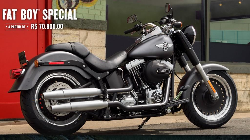Harley-Delcidio