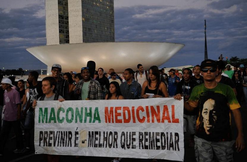 marcha-maconha_fabio-pozzebom
