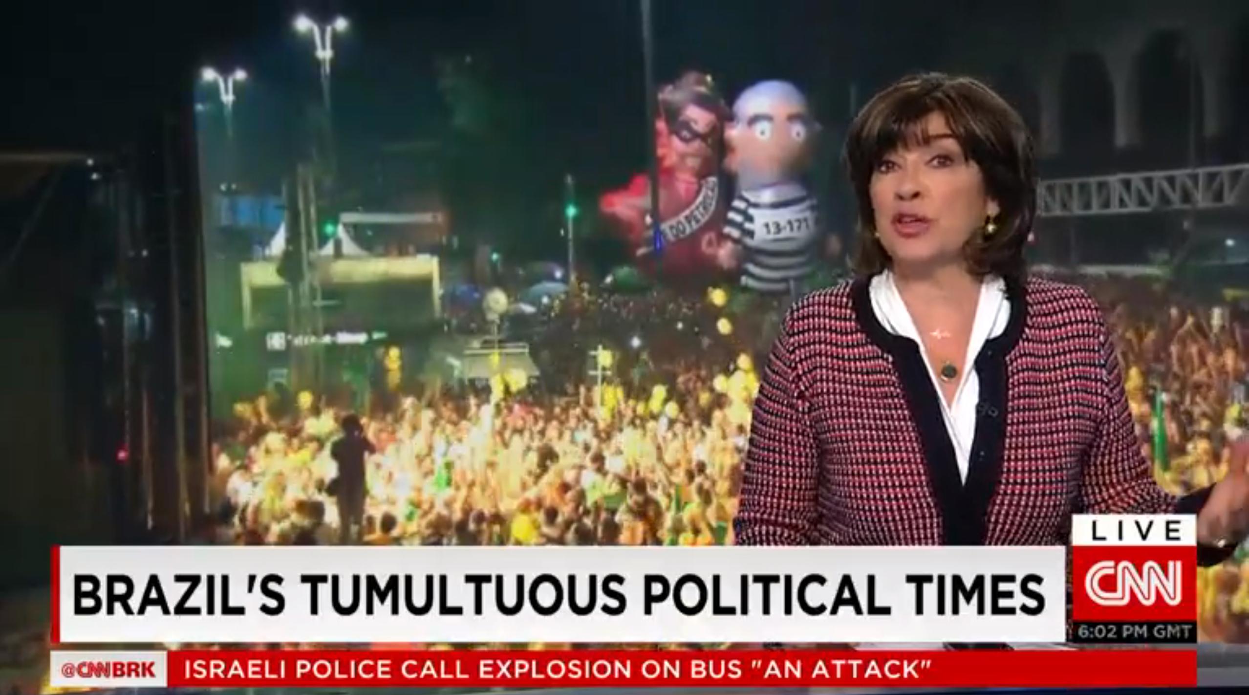 CNN-Brasil-19abr2016