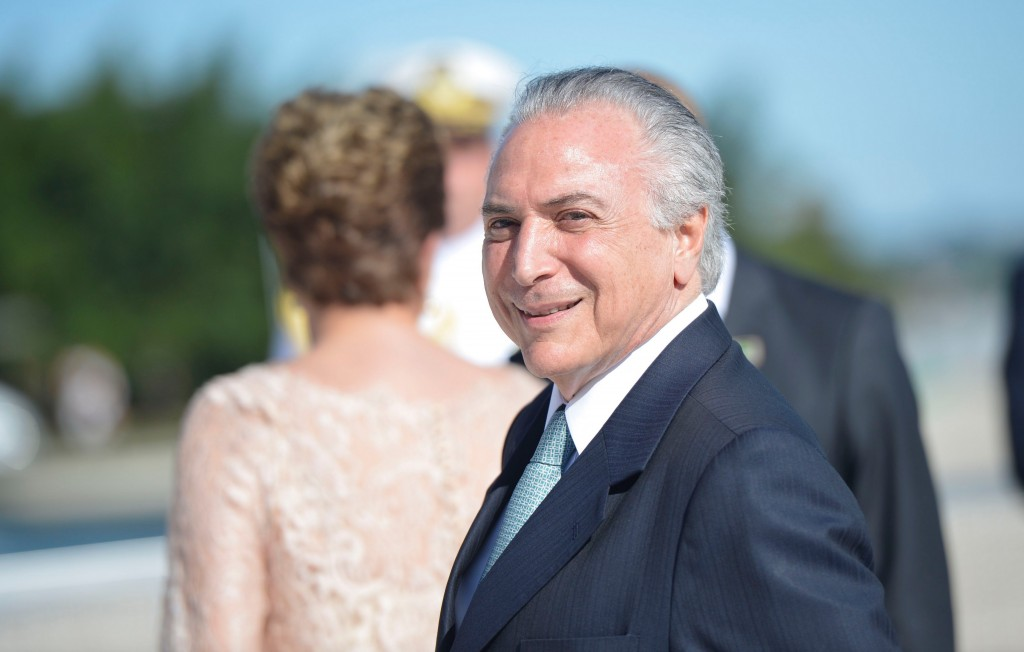 Dilma-Temer-Foto-MarceloCamargo-AgenciaBrasil-01jan2015