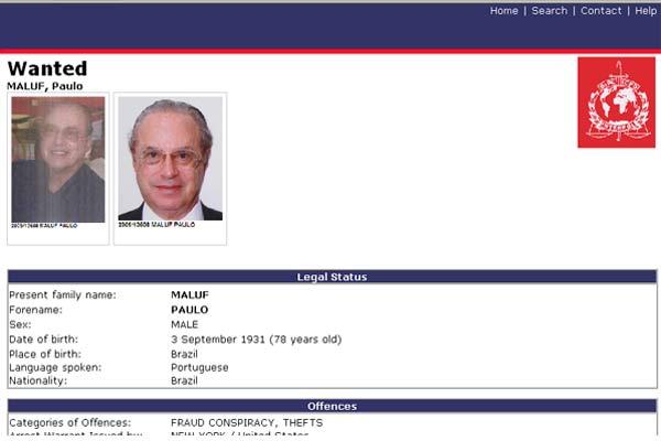 PauloMaluf-Interpol