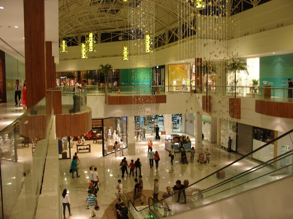 shopping-center-rio-lais-castro