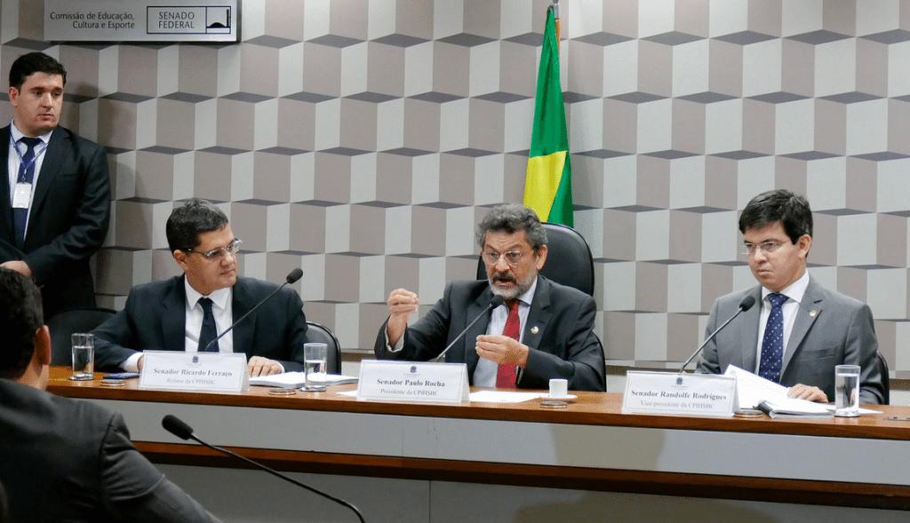 CPI-hsbc-AgSenado-25Mai2016-RoqueDeSa