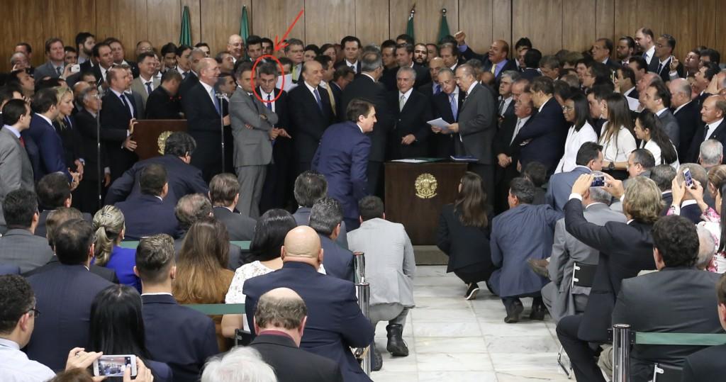 Ministros-Temer-Foto-LulaMarques-AgenciaPT-12mai2016