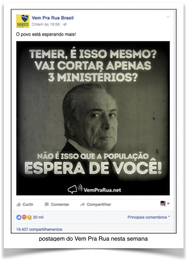 Temer-VemparRua-maio2016