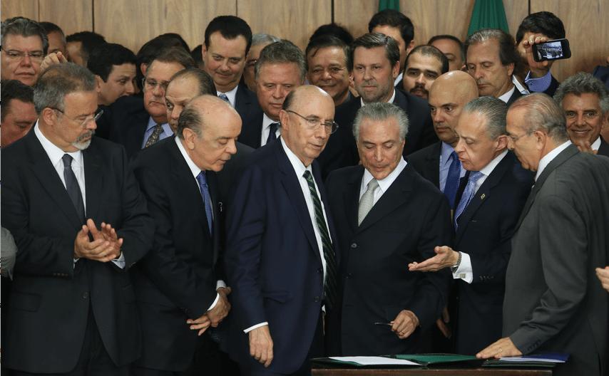 ministerio-temer_LulaMarques-AgenciaPT-12Mai