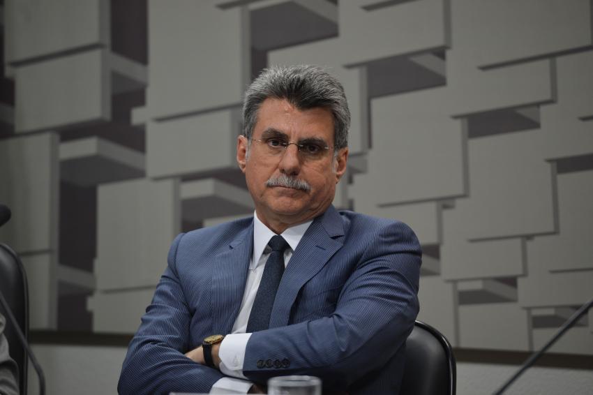 romero-juca-fabio-rodrigues-pozzebom-agencia-brasil-1-jul-2015