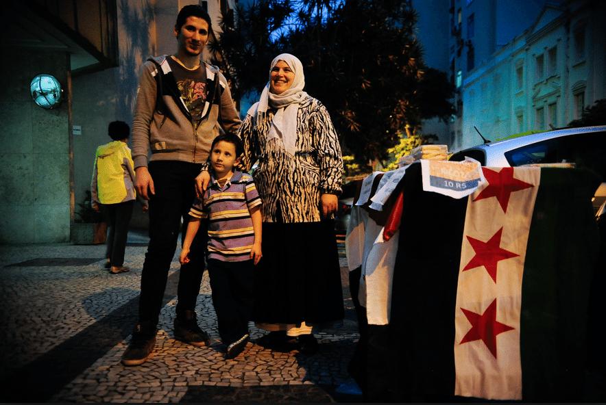 sirios-rio_FernandoFrazao_AgBr_21set2015