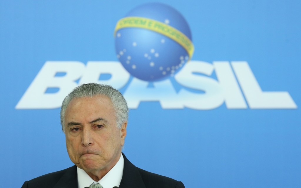 MichelTemer-Foto-LulaMarques-AGPT-16jun2016