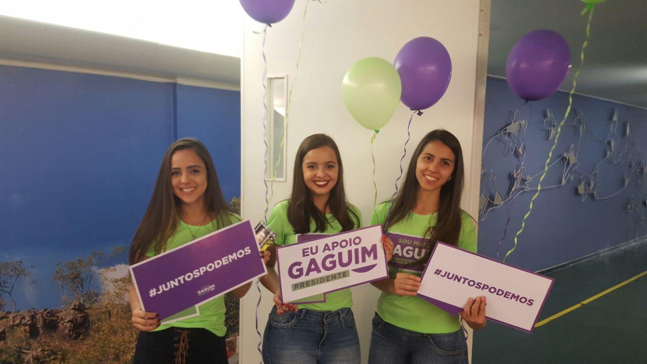 Camara-CarlosGaguim-campanha-11jul2016