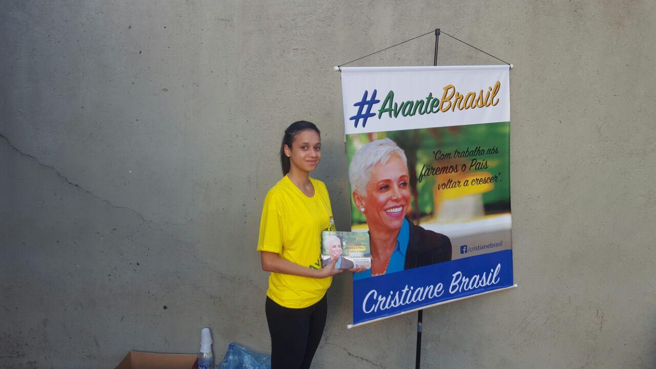 Camara-CritianeBrasil-campanha-11jul2016