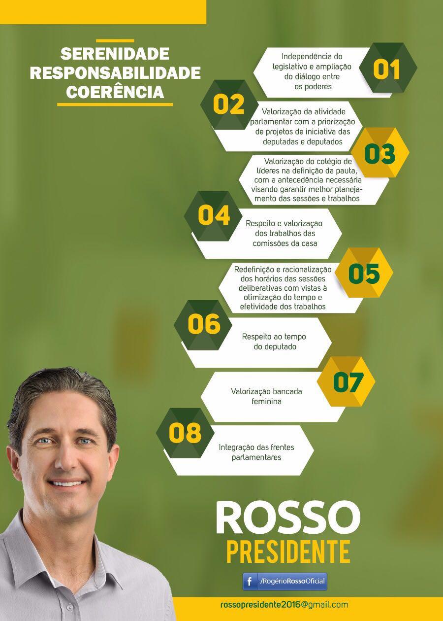 campanha-rosso-propostas