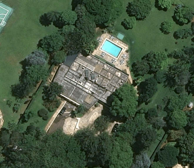 resid-oficial-camara-aerea-googleMaps2013