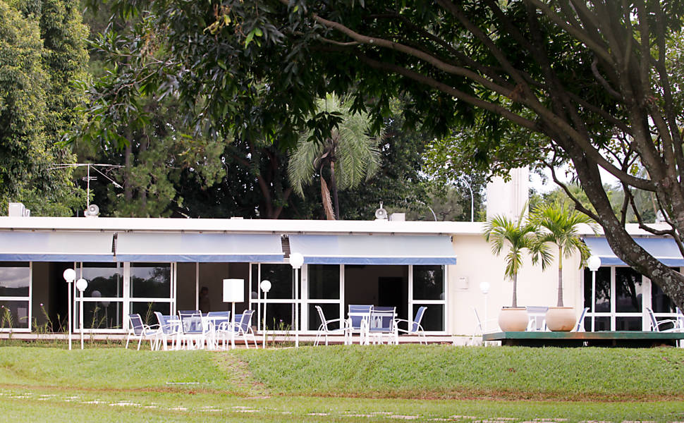 residencia-oficial-camara