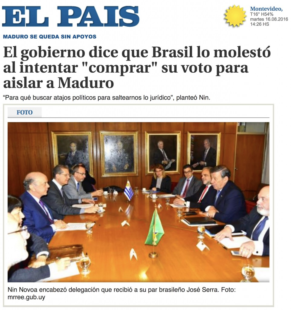 ElPais-Brasil-Serra-16ago2016