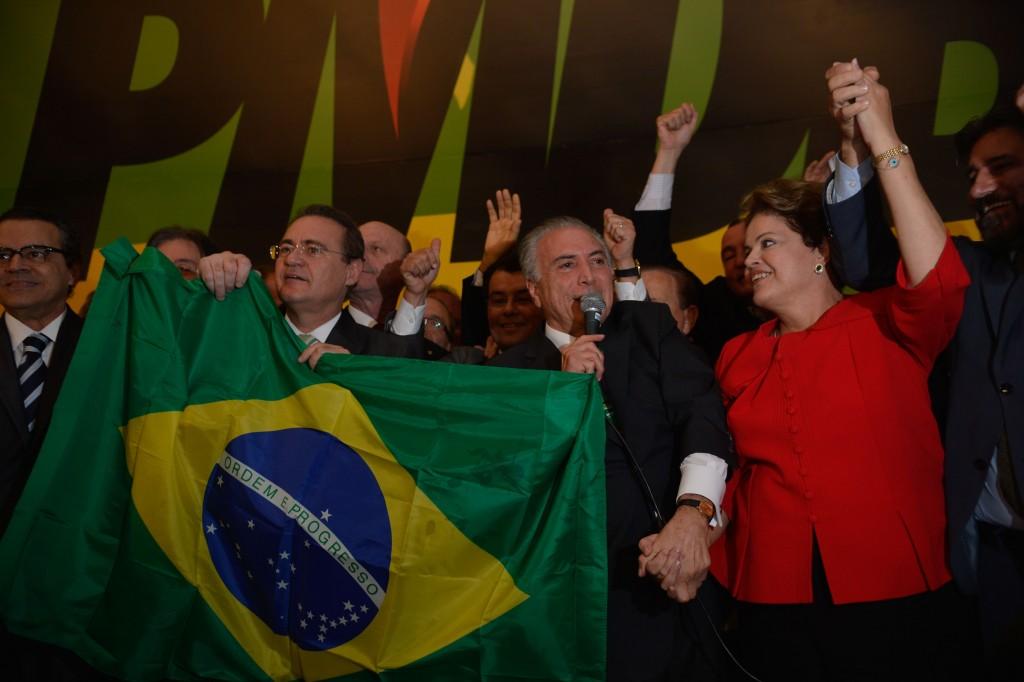 Renan-Temer-Dilma-Foto-FabioRodriguesPozzebom-AgBrasil-10jun2014