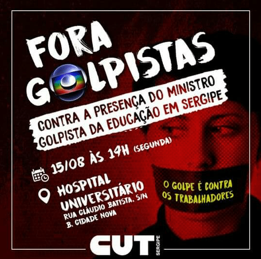 cut-se-reproducao15ago2016