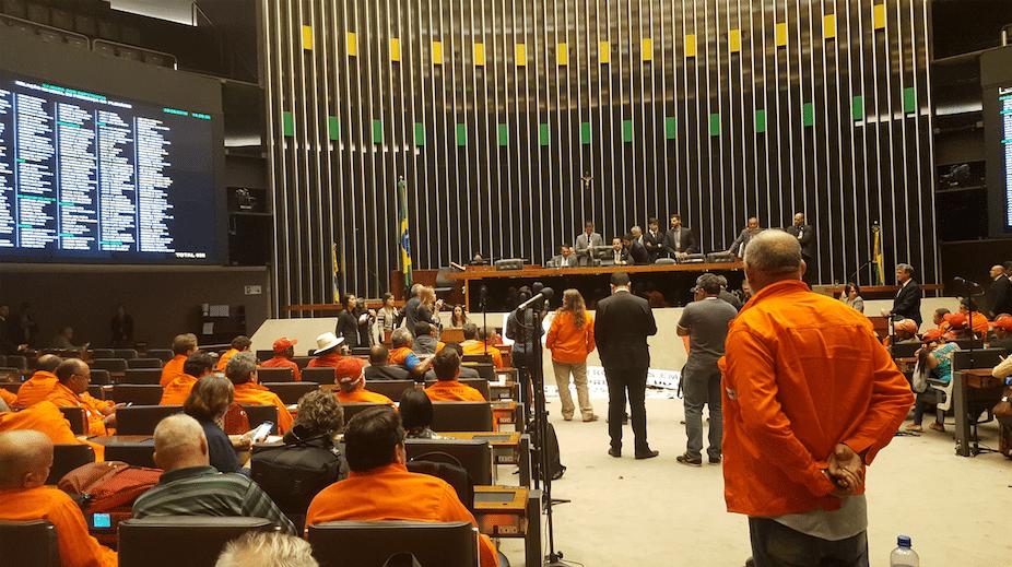 petroleiros-FUP-plenario-Camara-Reduz-AndreShaldersUOL9ago216