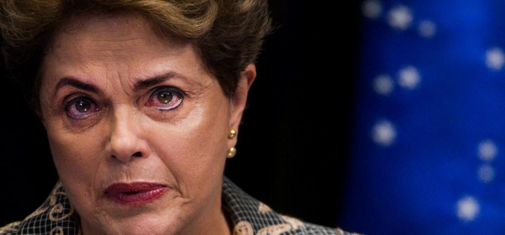 DilmaRousseff-Foto-MarceloCamargo-AgenciaBrasil29ago2016