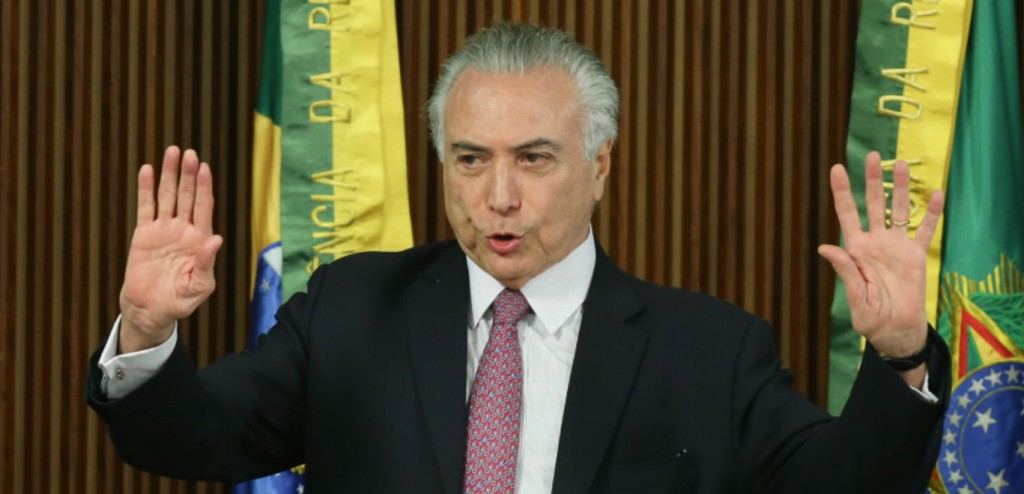 MichelTemer-Foto-LulaMarques-AGPT-20jun2016