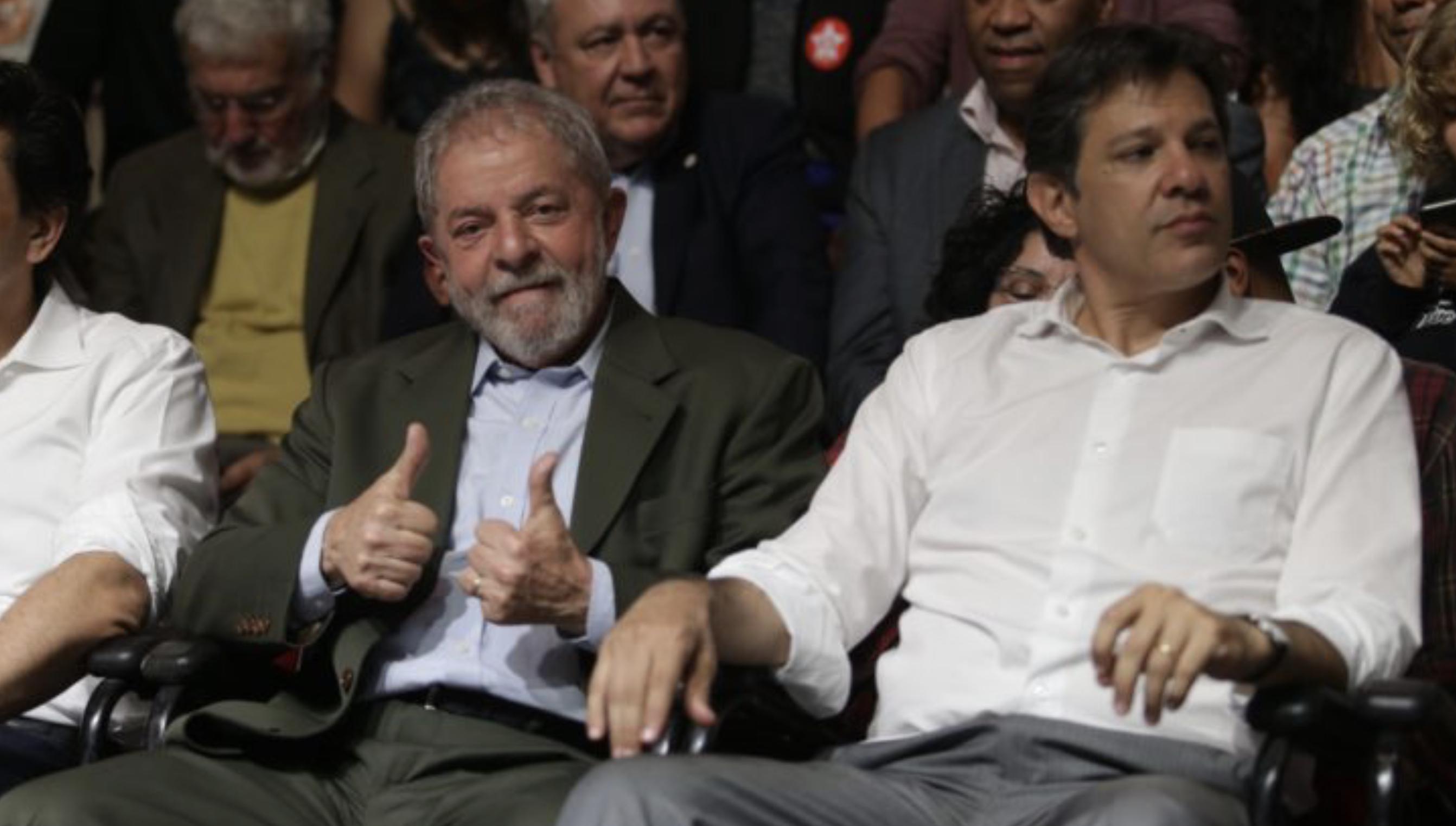 Lula-Haddad-Foto-FilipeAraujo-InstitutoLula-27set2016