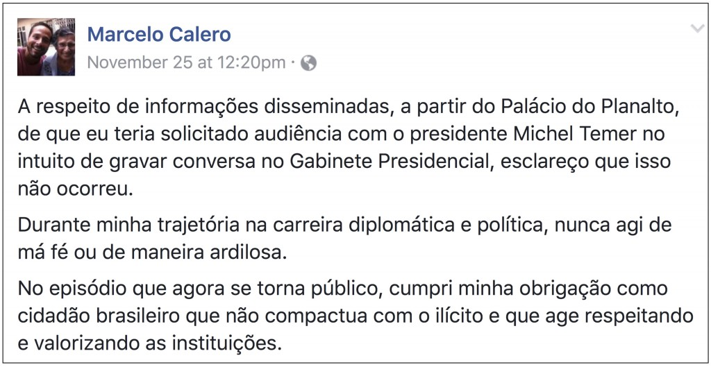 Calerogate-Facebook-25nov2016