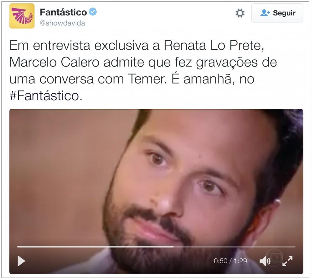 Calerogate-Fantastico-27nov2016