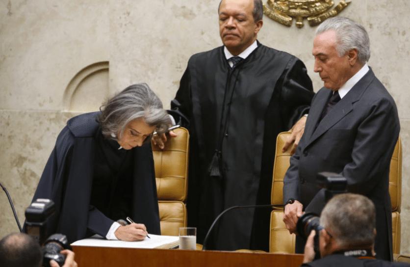 Foto: Wilson Dias/Agência Brasil – 12.set.2016
