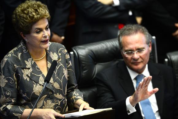 Dilma-Renan-Foto-FabioPozzebom-AgenciaBrasil-2fev2016