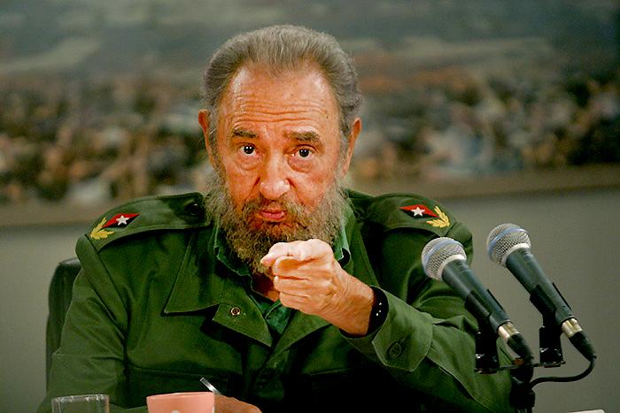 IF_fotos-de-Fidel-Castro-ex-presidente-de-Cuba_01805152006
