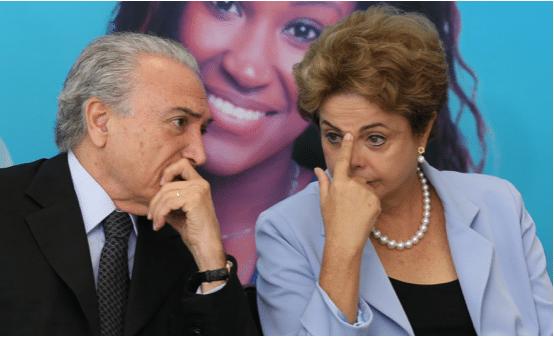 LM_Dilma_Cerimonia_Programa_Investimento_Energia_Eletrica_11082015_019