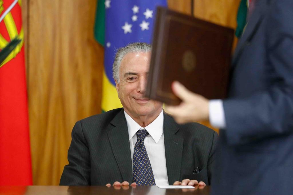 Foto: Sérgio Lima / Poder 360
