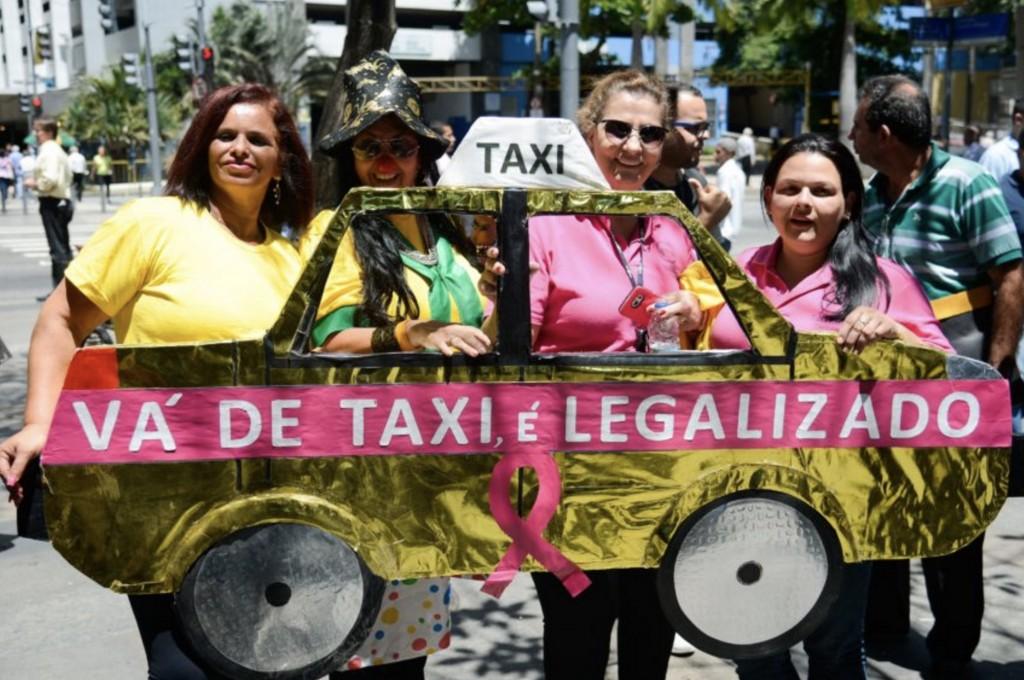 Taxistas-ato-Foto-Tomaz-Silva-agencia-Brasil-31out2016