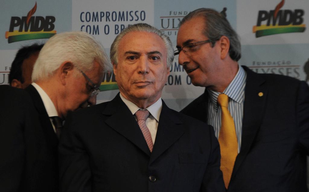 Temer-Cunha-Moreira-AntonioCruz-AgBr-jul2015-v3