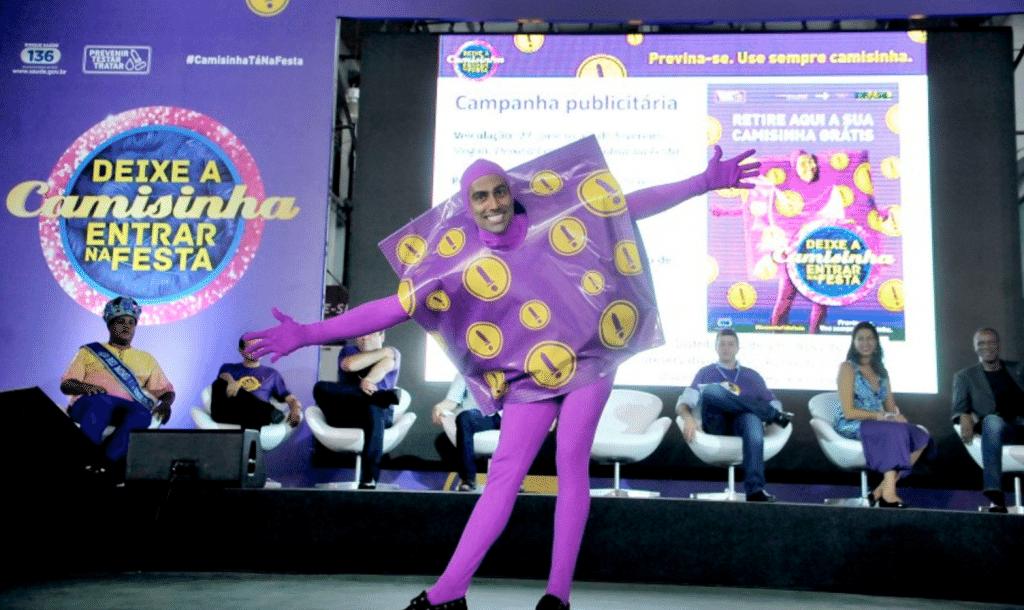 campanhaAids2016-TaniaRego-AgBR-28jan2016-viaFotosPub