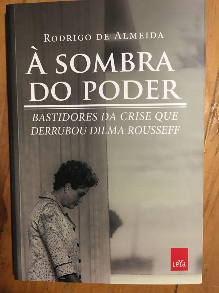 livro-dilma