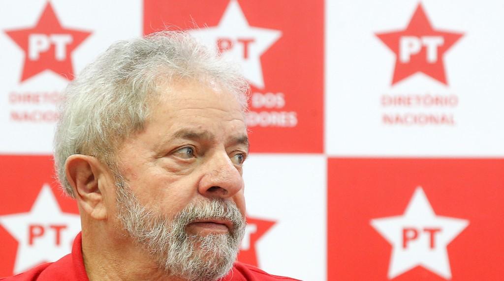São Paulo- SP- Brasil- 19/04/2016- Reunião do Executiva Regional do Partido dos Trabalhadores , na sede do PT Nacional.  Foto: Ricardo Stuckert/ Instituto Lula