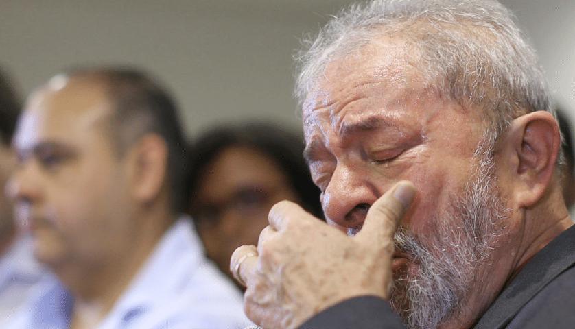 Lula-PT1