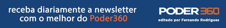 banner-newsletter-poder360