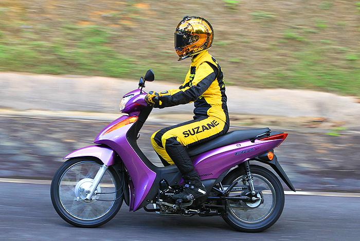 20268860302 Tags   automóveis carburação carros honda biz 100 motos suzane carvalho