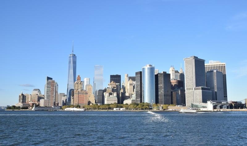006_suzane_teste_harley-davidson_ultra-electra-glide_new-york (80a)_resize