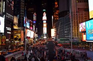 019_suzane_teste_harley-davidson_ultra-electra-glide_new-york (95)_resize