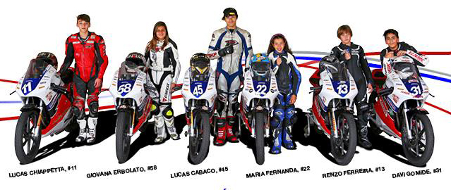 honda-junior-cup