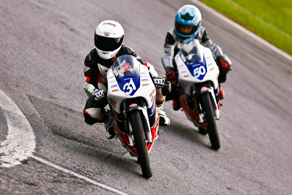 honda-junior-cup_2014