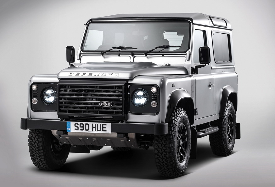suzane_noticia_landrover_defender_2_milhoes_02_resize